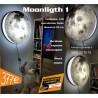 Moonligth1
